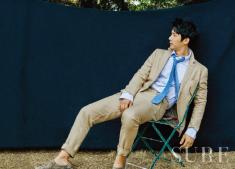 Lee Sang Woo (6)