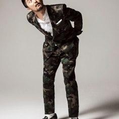 Yoo Byung Jae (2)