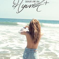 HyunA (2)