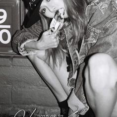 HyunA (6)