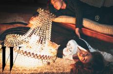 Krystal, Taemin & Kai (5)
