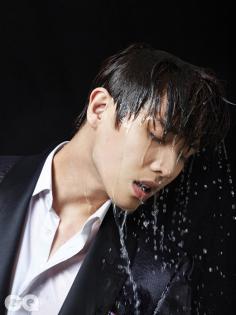 Lee Joon (3)