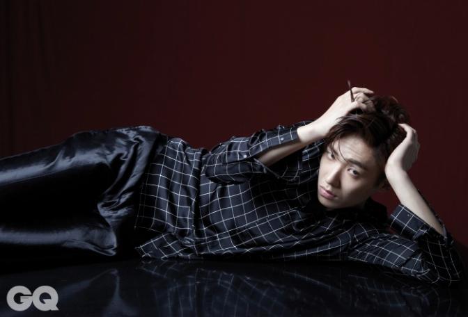 Lee Joon (4)