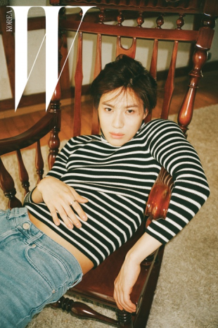 Taemin (2)