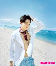 Taemin (4)