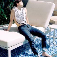 Taemin (5)