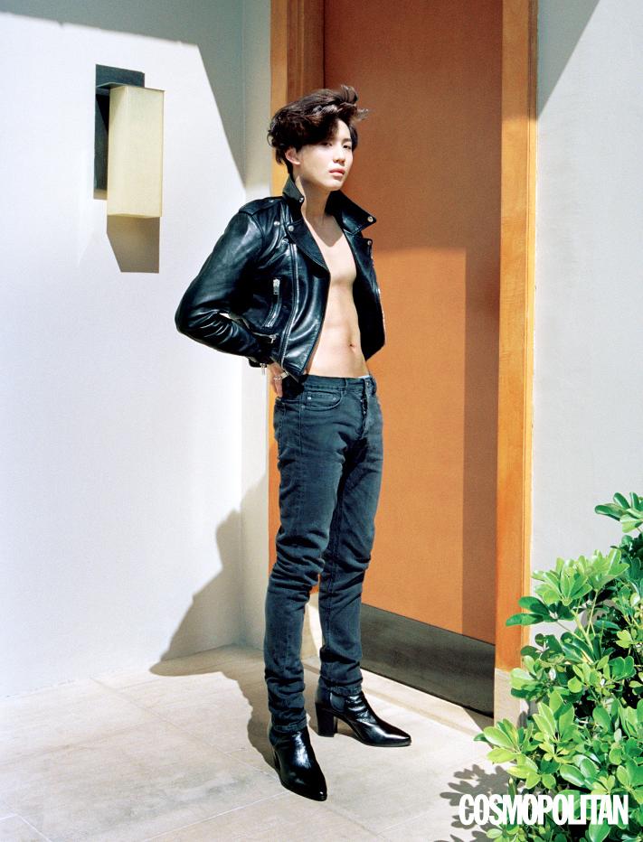 Taemin (6)
