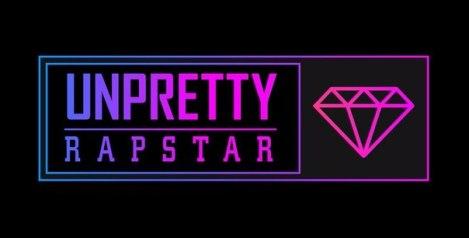 Unpretty_Rapstar_Logo_2015