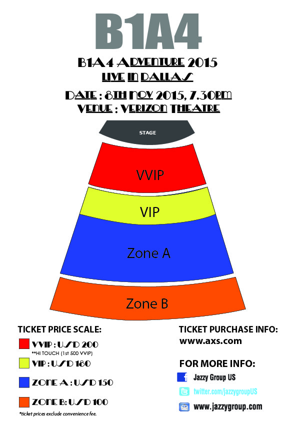 SEATING PLAN_V3_Public