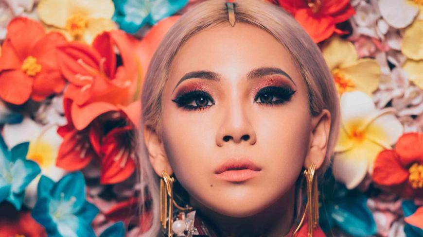 cl-dishes-on-hello-bitches-and-her-new-badass-style-1448056738