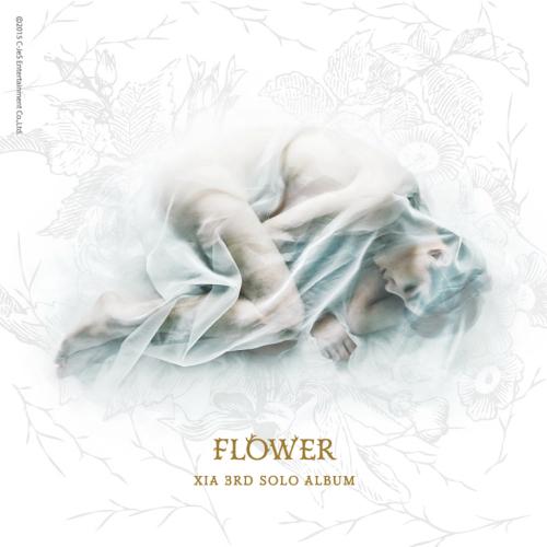 3집 - Flower