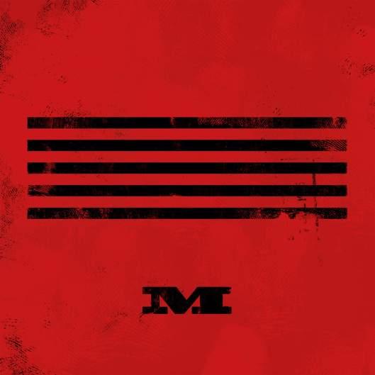M (Single)