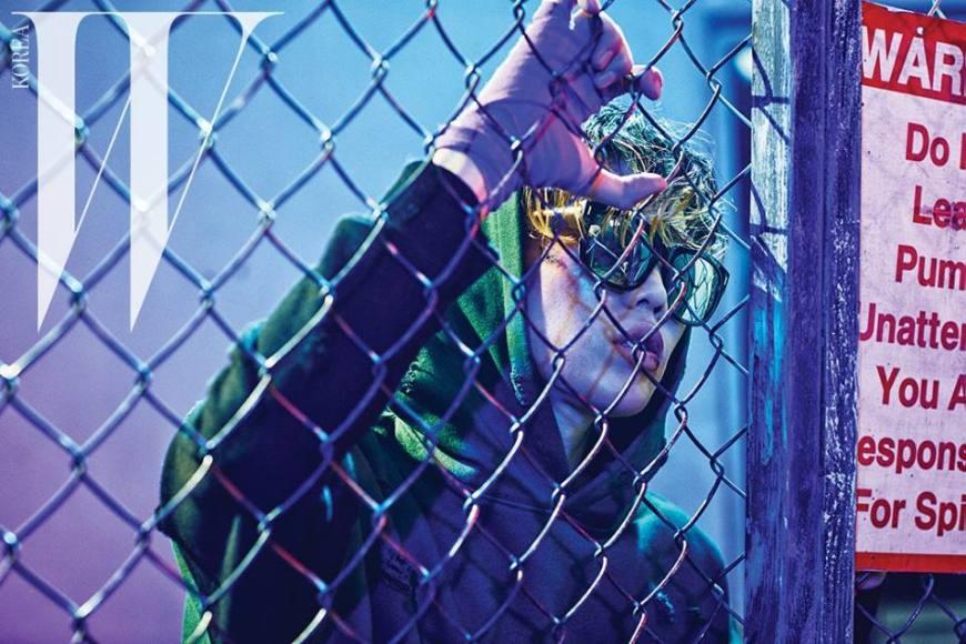 Jay Park (7)