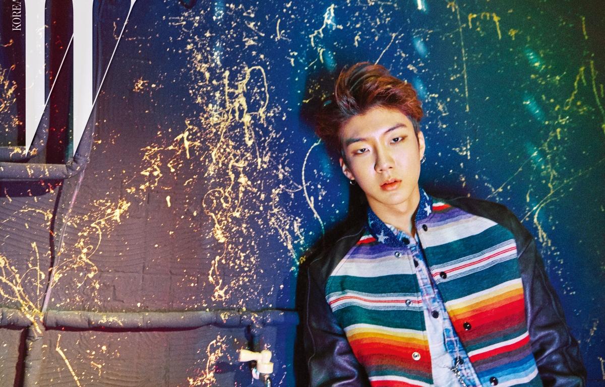 Imagini pentru seunghoon winner