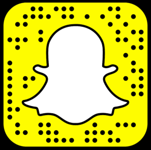 SnapCode (Asia 24/7)