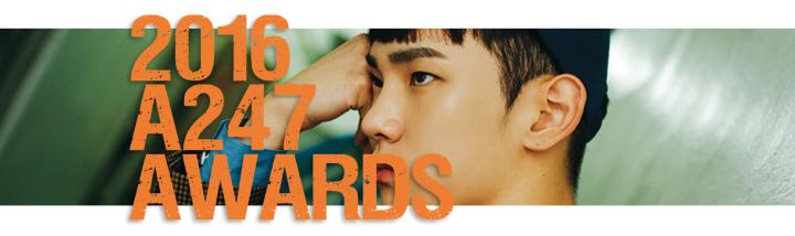 2016-a247-awards-3