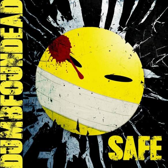 Safe (Single)