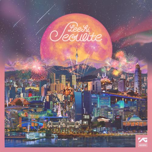 Seoulite (Part 2)