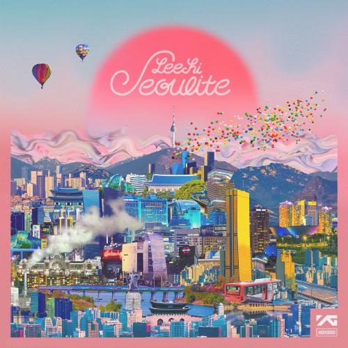 Seoulite (Part 1)