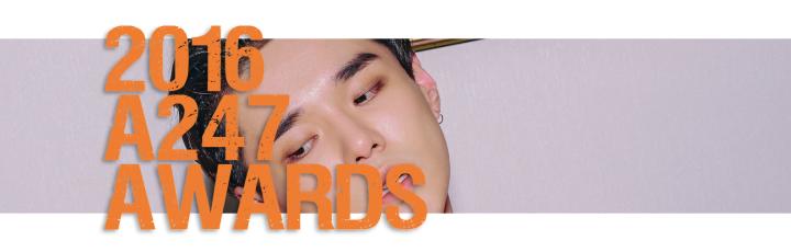 2016-a247-awards-4