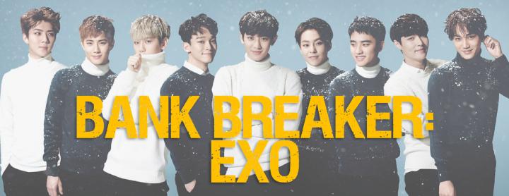 bank-breaker