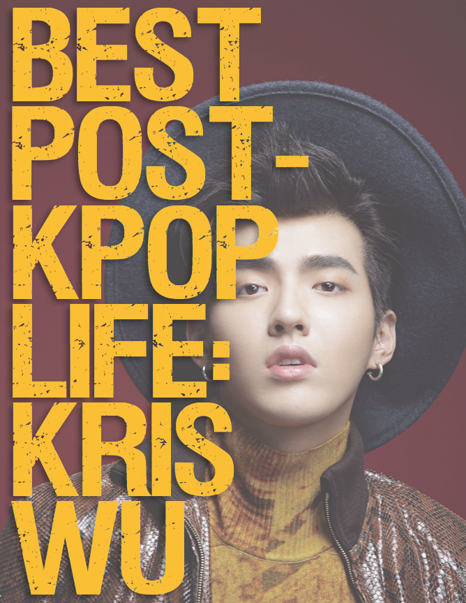 best-pop-kpop-life
