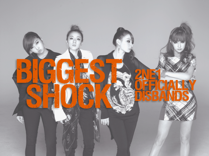 biggest-shock