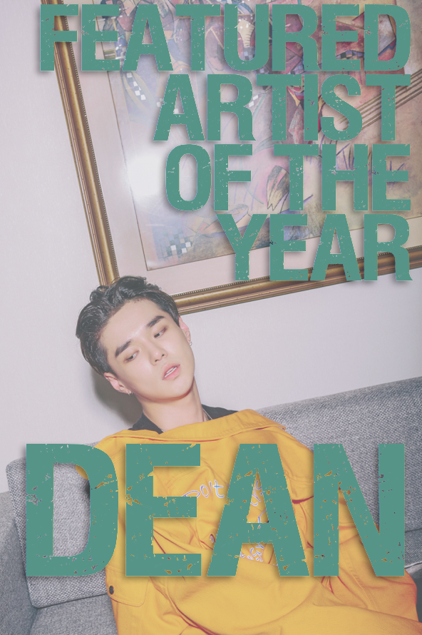 featured-artist-of-the-year
