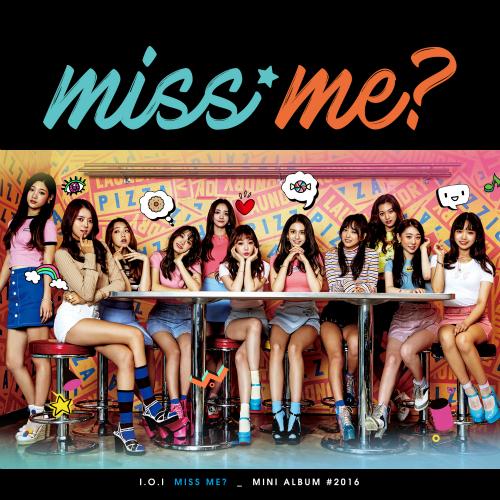 miss-me_