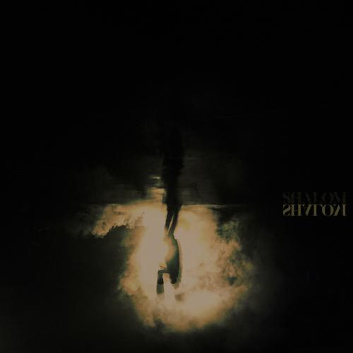 shalom-single