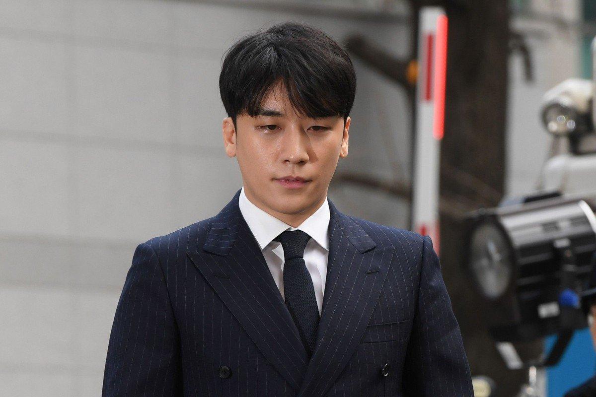 https://asia-247 com/2019/03/29/complete-breakdown-of-seungri