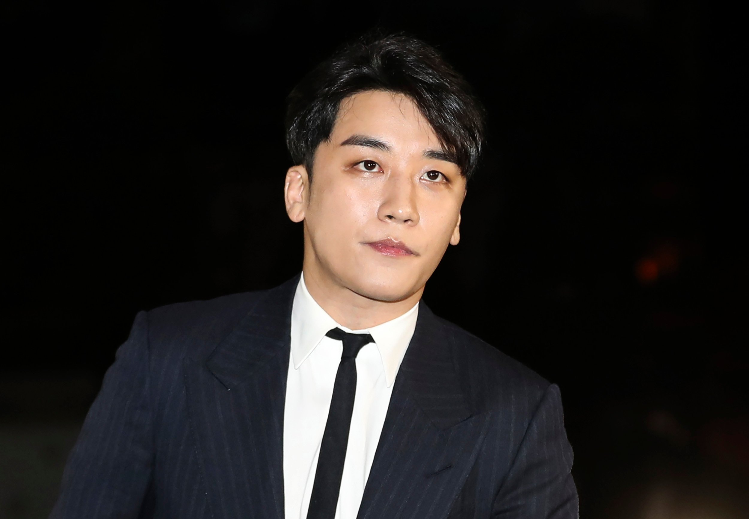https://asia-247 com/2019/03/29/complete-breakdown-of-seungri